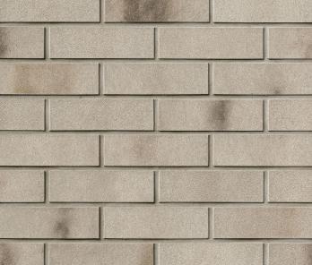 Клинкерная плитка Toulouse grau-carbon NF