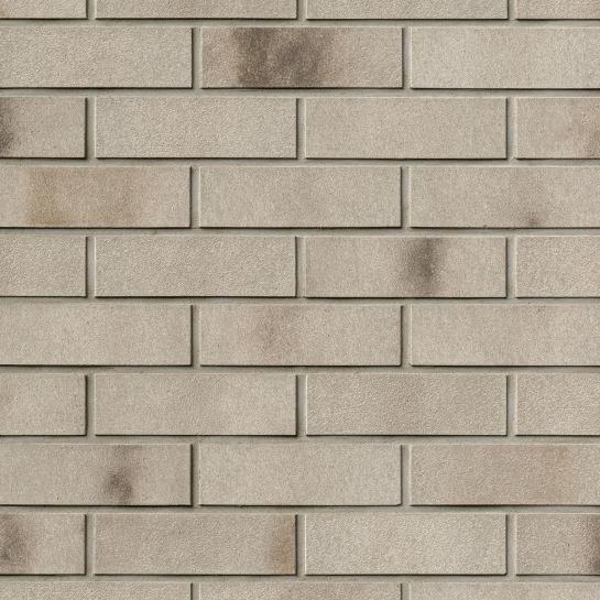 Клінкерна Плитка Toulouse grau-carbon NF