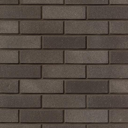 Клінкерна плитка Roben Toulouse schwarz NF