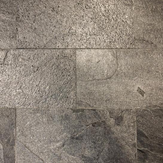 Сланец Royal Gray (20х40 см)