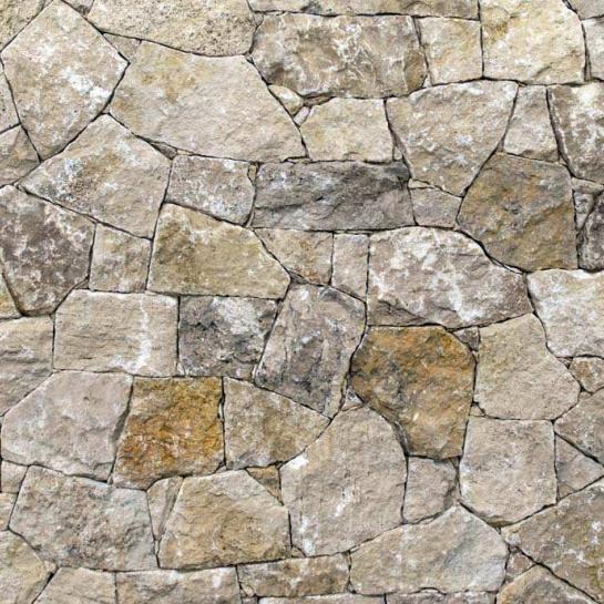 Сланець-Кварцит Rock Face Airon