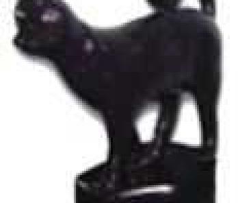 Фігурка Кіт 2 Roben