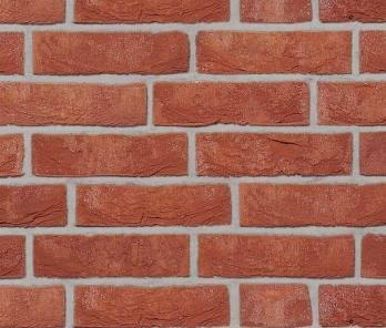 Облицювальна плитка Formback NF червоно-коричневий