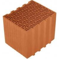 Керамический блок Porotherm 30 K
