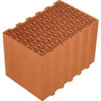 Керамический блок Porotherm 38 K Dryfix