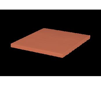 Плитка напольная King Klinker Ruby-red (245x245x14)