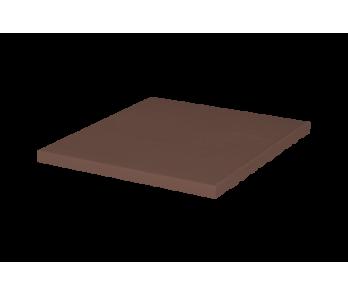 Плитка напольная King Klinker Natural brown (245x245x14)
