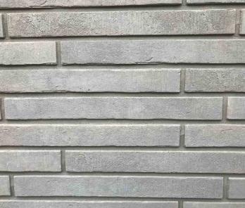 Фасадная Плитка Loft-Brick Argenta XL Long