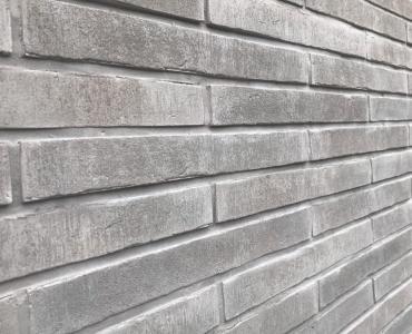 Фасадна плитка Loft-Brick Argenta XL Long