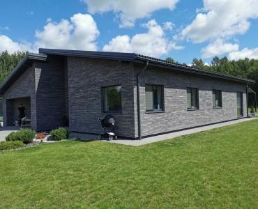 Фасадна плитка Loft-Brick Luna XL Long
