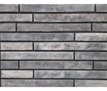 Фасадная Плитка Loft-Brick Luna XL Long