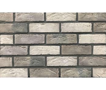 Фасадная плитка Loft Brick Верона  210x65 мм