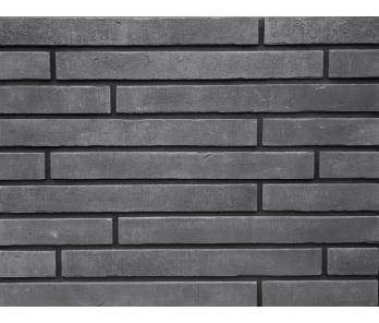 Фасадная Плитка Loft-Brick Vulcano XL Long