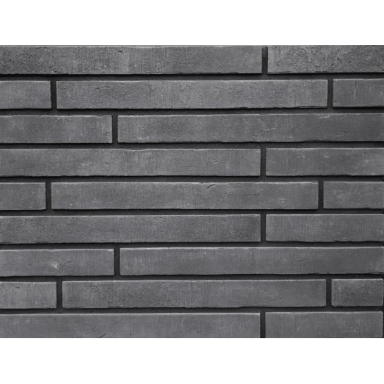 Фасадна Плитка Loft-Brick Vulcano XL LONG