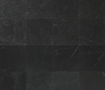 Мрамор Black Marble Honed 1.2*40.6*40.6 см