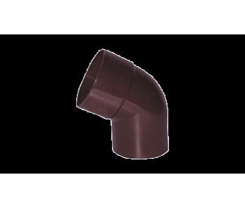 Колено Profil Ø75/60º
