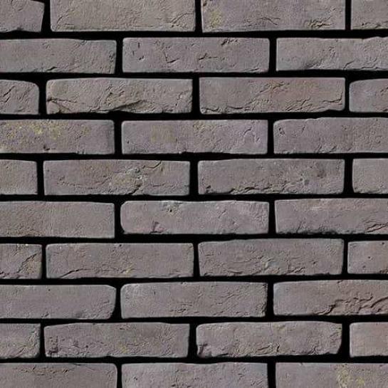Облицовочная плитка Vandersanden Etna WF