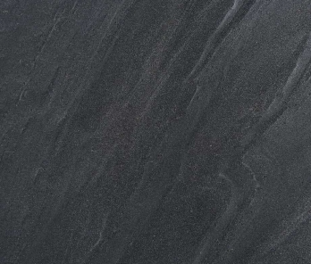 Філліт ANTHRACITE GREY PHYLLITE