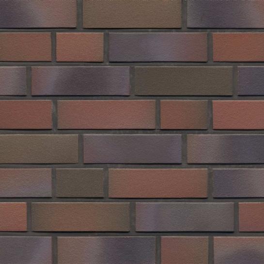 Облицовочная плитка Feldhaus galena / cerasi marifin R385 NF14
