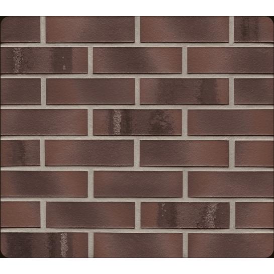 Облицовочная плитка Feldhaus carbona / carmesi maritimo R561 NF14