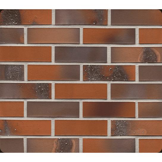 Облицовочная плитка Feldhaus salina / terreno bluastro R582 NF14