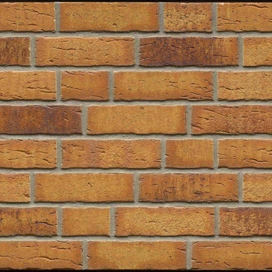 Облицювальна плитка Feldhaus Sintra / nalani ocasa R684 WDF14