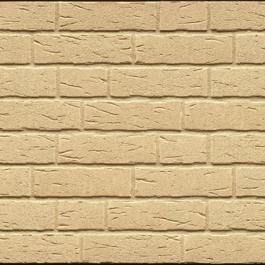 Облицювальна плитка Feldhaus Sintra / creme R692 NF11