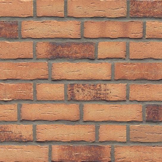 Облицювальна плитка Feldhaus Sintra / sabioso osasa R695 WDF14