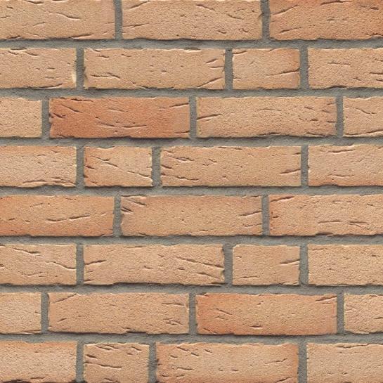 Облицювальна плитка Feldhaus Sintra / crema duna R696 NF14