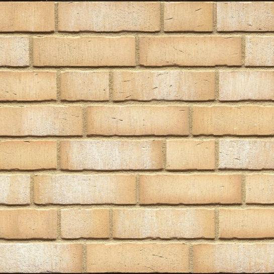 Облицовочная плитка Feldhaus Vascu / crema bora R730 DF14