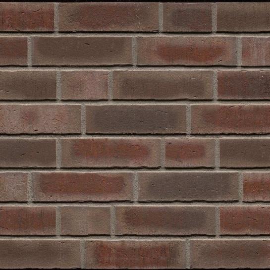 Облицовочная плитка Feldhaus Vascu / geo merleso R748 DF14