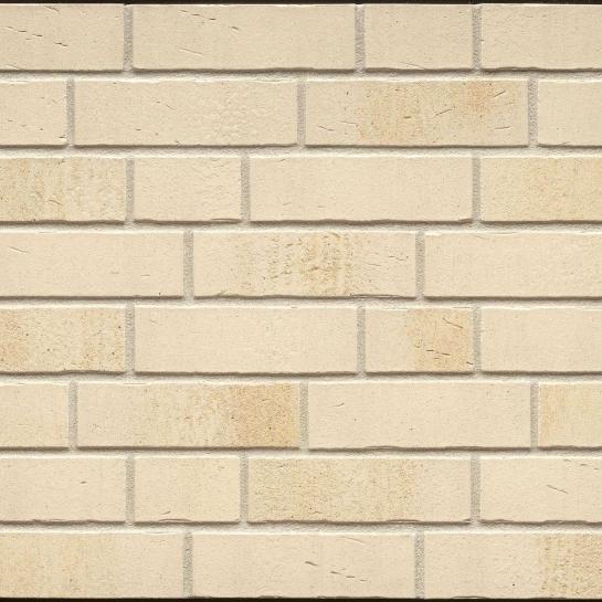 Облицовочная плитка Feldhaus Vascu / perla linara R757 NF14