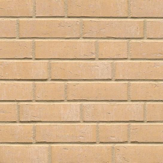Облицовочная плитка Feldhaus Vascu / sabiosa blanca R762 DF14