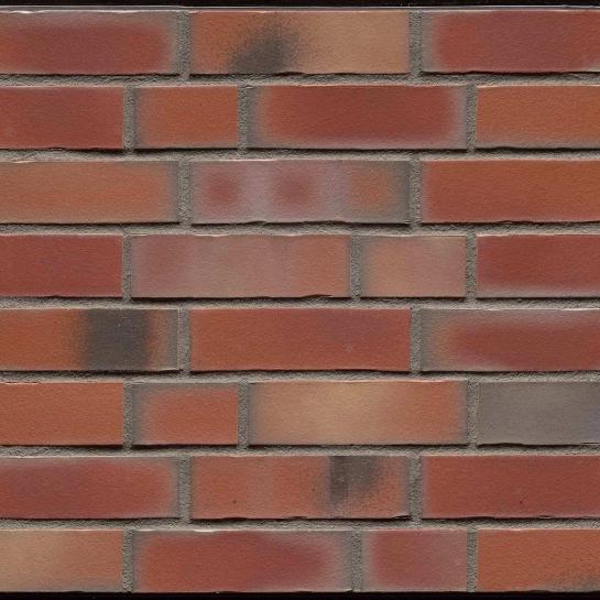 Облицовочная плитка Feldhaus bacco R991 NF14