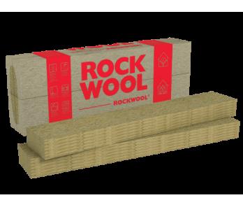 Базальтова вата ROCKWOOL FASROCK LL (200/01200/0200)