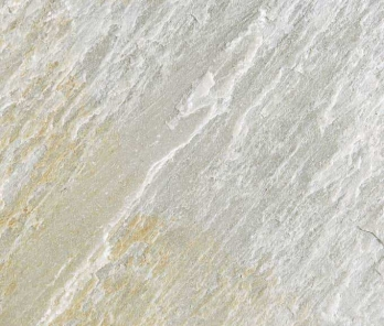 Кварцит ORIENT GOLD QUARTZITE