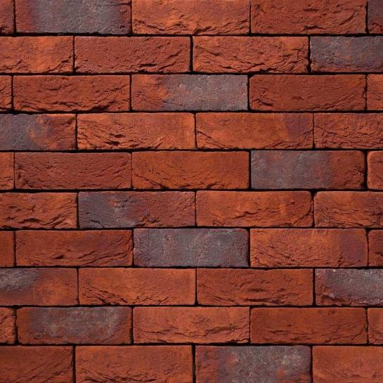 Облицовочная плитка Vandersanden Brabant WF