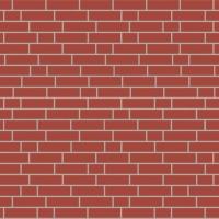 Фасадная клинкерная плитка Roben Westerwald NF красный, гладкий