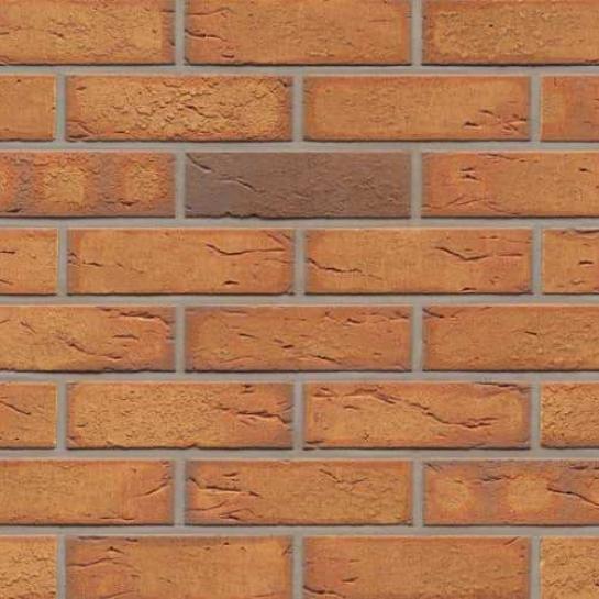 Облицовочная плитка Feldhaus Nolani/viva rustico R268 NF9