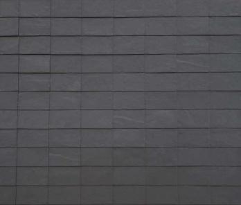 Фасадний сланець CUPACLAD 101 Parallel