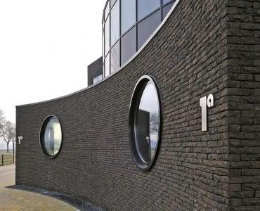 Облицювальна плитка Vandersanden Robusta WF